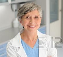 Dott.ssa Elena Barboni