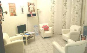 Studio Dentistico Roma Dott.ssa Sonia La VolpePrati