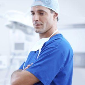 Chirurgo Roma