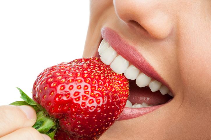 I cibi che fanno bene ai denti Blog Dott.ssa Sonia La Volpe Roma Candia