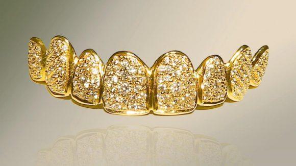 Il dentista è caro o no?