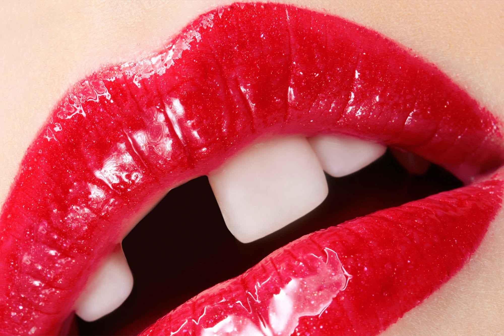 Rimettere i denti subito Blog Dott.ssa Sonia La Volpe Roma Candia