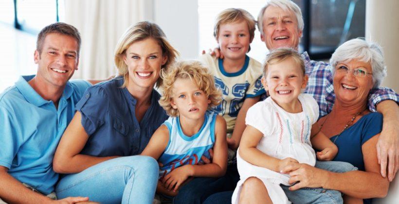 La Visita Odontoiatrica Gratuita: a chi è indicata