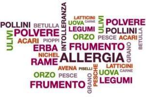 Allergici Dott.ssa Sonia La Volpe Odontoiatra Roma Parioli