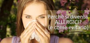 Allergia e denti Dott.ssa Sonia La Volpe odontoiatra roma parioli
