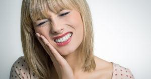 Non affaticare l′articolazione dal dentista Dott.ssa Sonia La Volpe Odontoiatra in Roma Clodio