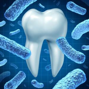 Ansiosi Studio dentistico Dott.ssa Sonia La Volpe Roma P.le Clodio