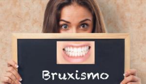 bruxismo dott.ssa Sonia La Volpe Dentista Roma Metro Cipro