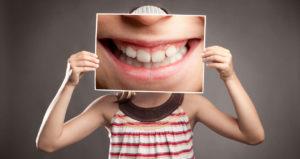 bambini teraie anticarie Studio Dentistico Dott.ssa Sonia La Volpe Roma Via Rizzo