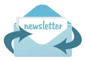 newsletter Studio Dentistico Roma Prati Dott.ssa Sonia La Volpe
