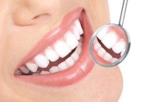 Prendi subito il tuo appuntamento Studio Dentistico Dott.ssa Sonia La Volpe Roma Angelo Emo