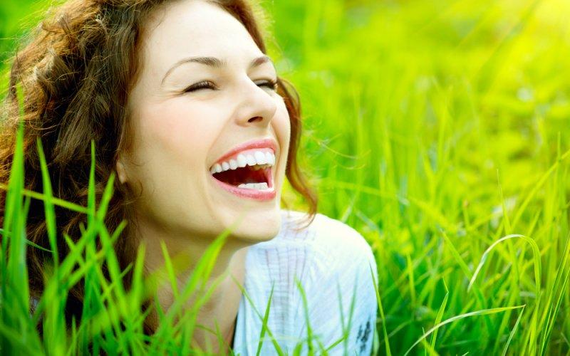 Bio sbiancamento Studio Dentistico Dott.ssa Sonia La Volpe Roma Cipro