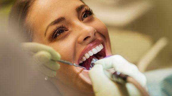 Perché rimandi le cure dentali?