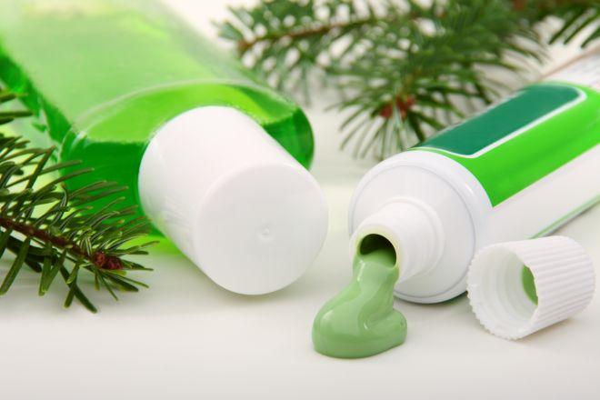 Bio Igiene Orale Naturale Studio Dentistico Dott.ssa Sonia La Volpe Roma Cipro