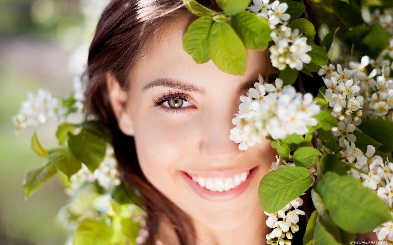 Bio Igiene Orale Studio Dentistico Roma Cipro Dott.ssa Sonia La Volpe