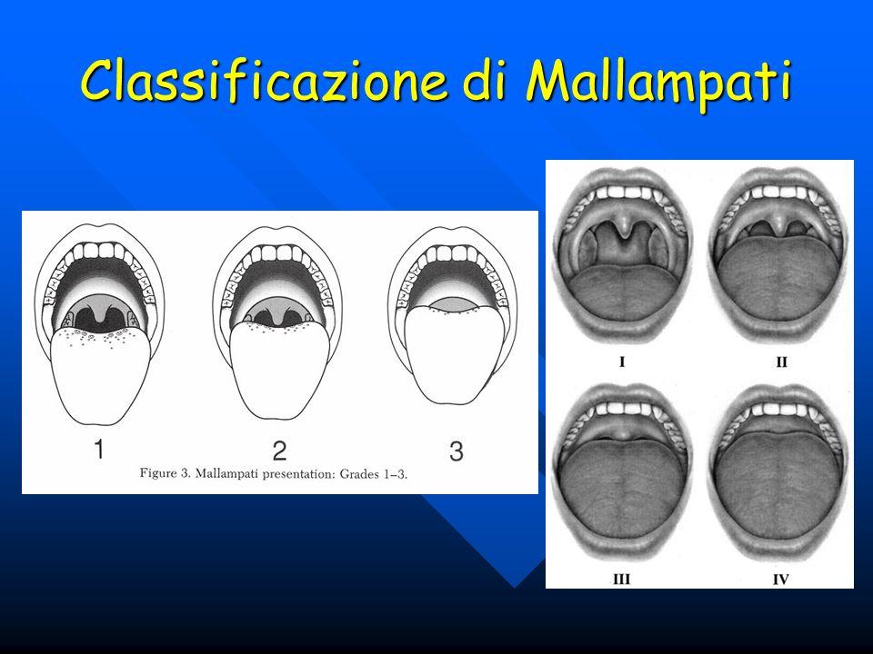 Apnea e Russamento Studio Dentistico Roma Cipro Dott.ssa Sonia La Volpe
