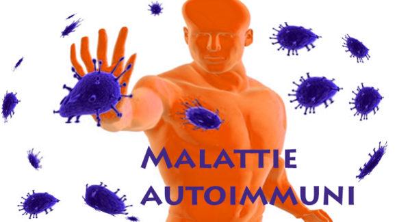 Malattie autoimmuni e Denti