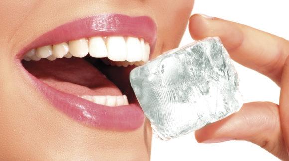 Denti Sensibili: Cura e Prevenzione